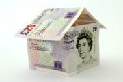 ING:英镑终将企稳 公允价值在1.40附近