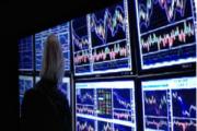 外汇分析师:欧元/美元、黄金、石油日内预期