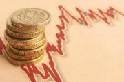 英镑/美元技术分析:近期内或将反弹