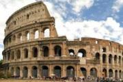 意大利大选现僵局 欧元形势不妙