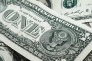 道明银行:建议投资者在欧/美和美/加下跌时入场做多