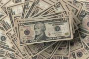 CIBC:2月薪资表现将消除通胀上升担忧 维持年内三次加息预期