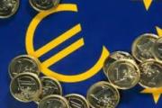 FXSTREET:美元雄起 欧元表现处在最弱的位置