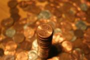 美银美林:美国经济进入扩张周期最后阶段 外汇波动性恐急升