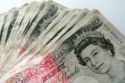 美银美林:欧盟峰会料提升英镑至新境界