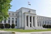亨达国际:美联储货币政策并非转鸽