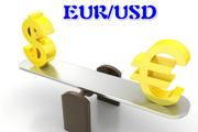 机构:本周重磅非农前 欧元/美元走势前瞻分析