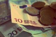 瑞信银行:虽然日内欧/美大幅反弹逾百点 但近期依然维持看空