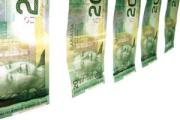法国兴业:加央行今夏加息概率高涨 建议1.30附近做空美/加