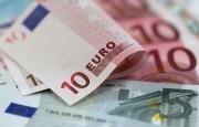 欧元期权市场曙光隐现 汇价短线可能已经见底