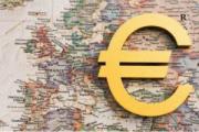 意大利局势现重磅信号!投行最新欧元走势分析