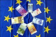 ING:下周欧银会议将会暗示QE调整方向 7月会议才会宣布决定