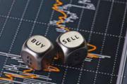 投行警告:外部风险依旧 空头色彩逼近日元、澳元和加元