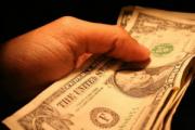 法国兴业银行:建议做空美/日和美/加 同时可做多澳元/纽元