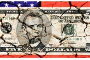 美元好日子到头了?大摩警告8月或走软