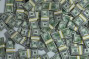 法国兴业:当前汇市主题依然是美元走强 欧镑携手进入盘整
