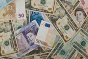 丹斯克:欧/镑近期将进入盘整 基本预测依然是英银8月如期加息
