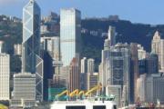 调查:香港亿万富豪69人财富年增近30%