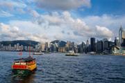 香港9连膺全球最受欢迎旅游城市