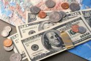 恒生:美税改或快将通过美元看高一线