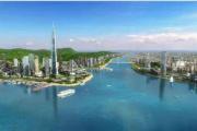 人民银行:广东将加强与港澳金融业紧密合作