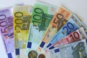 亨达国际:美元指数短线阻力94.25  欧元即市1.168至1.182炒作
