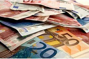 西证期货:欧元续受制于1.2