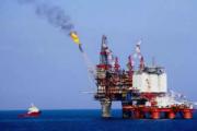 兴业侨丰:油价短期调整机会大