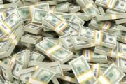 亨达国际:美元指数踏上反弹之路看94.2