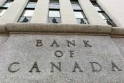 野村证券:加拿大经济放缓不可怕 央行将在这一节点继续加息