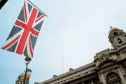 ING:英国央行升息窗口正在关闭