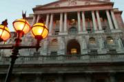 瑞银:英国央行最早可在5月份升息