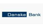丹斯克银行:英国央行接下来何去何从?