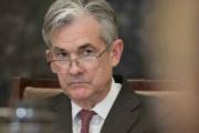 白宫通知已下达!特朗普据悉将正式提名鲍威尔执掌美联储