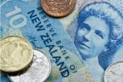 新西兰联储或面临重大变革 纽元未纳入审议大涨