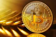 虚拟货币大反攻!  莱特币升30%比特币挑战10000美元大关
