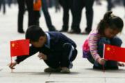 摩根士丹利:中国经济依然是全球增长的巨大引擎