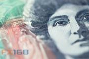 新西兰财长:纽元贬值是正常的