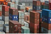 瑞银:贸易战或导致央行放缓紧缩步代